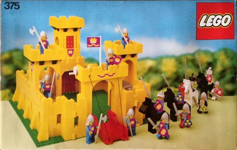 Lego-Castle-375.jpg